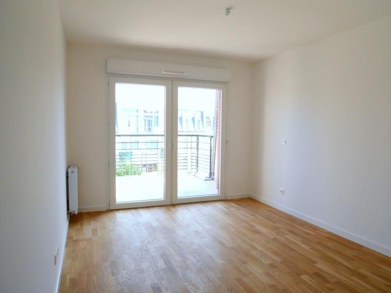 Location appartement Le raincy 1470€ CC - Photo 3