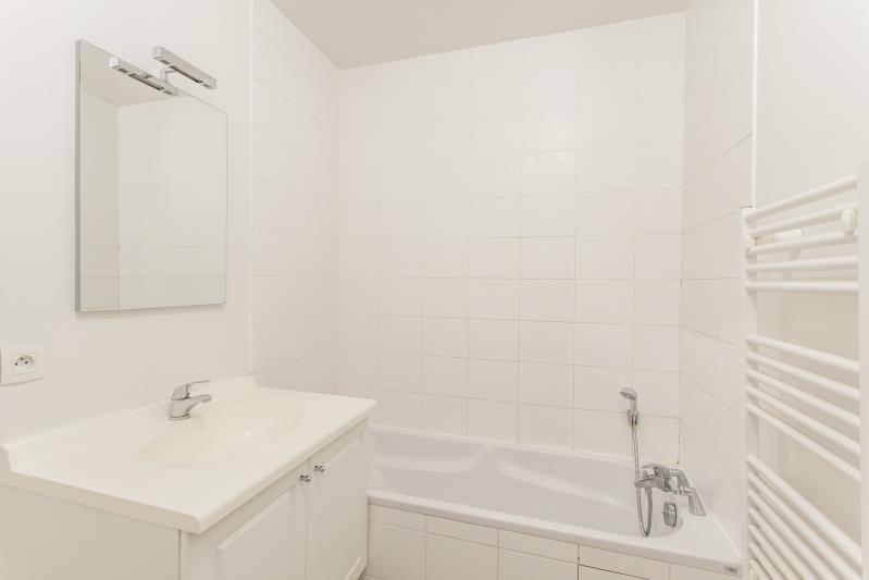 Vente appartement Grenoble 240000€ - Photo 11