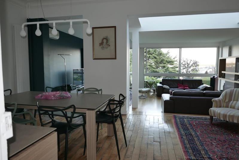 Deluxe sale house / villa Suresnes 1742000€ - Picture 4