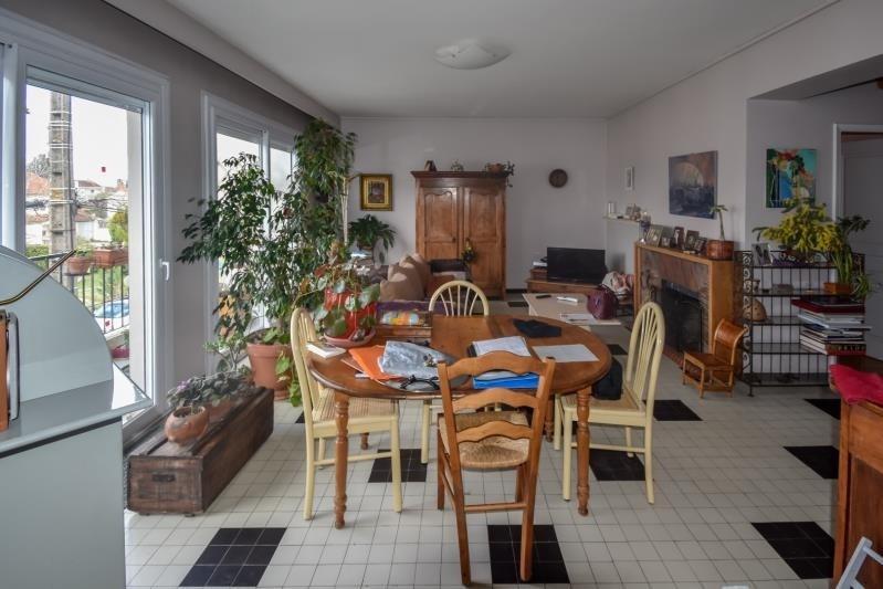 Verkoop  appartement Albi 175000€ - Foto 1