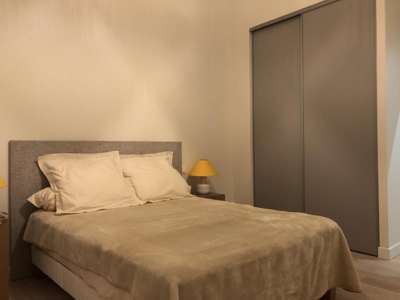 Vente appartement Montauban 140000€ - Photo 4