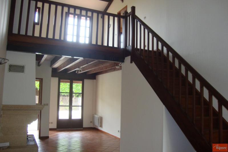 Vente maison / villa Castanet-tolosan 294000€ - Photo 6