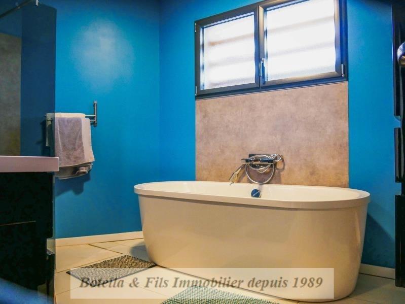 Investeringsproduct  huis Laudun 395000€ - Foto 9