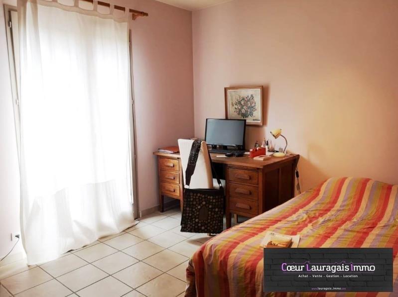 Sale house / villa Dremil lafage 525000€ - Picture 6