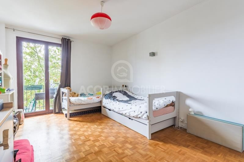 Sale apartment Châtillon 425000€ - Picture 7