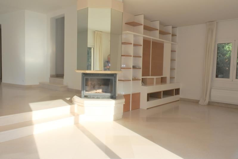 Vente de prestige maison / villa Fourqueux 1575000€ - Photo 5