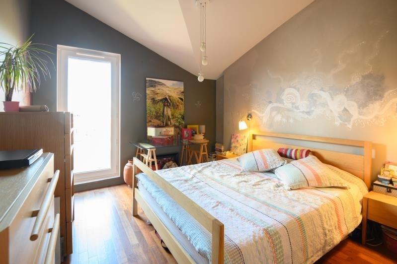 Venta  apartamento La teste de buch 480500€ - Fotografía 5