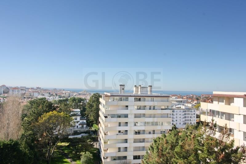 Deluxe sale apartment Biarritz 525 000€ - Picture 9
