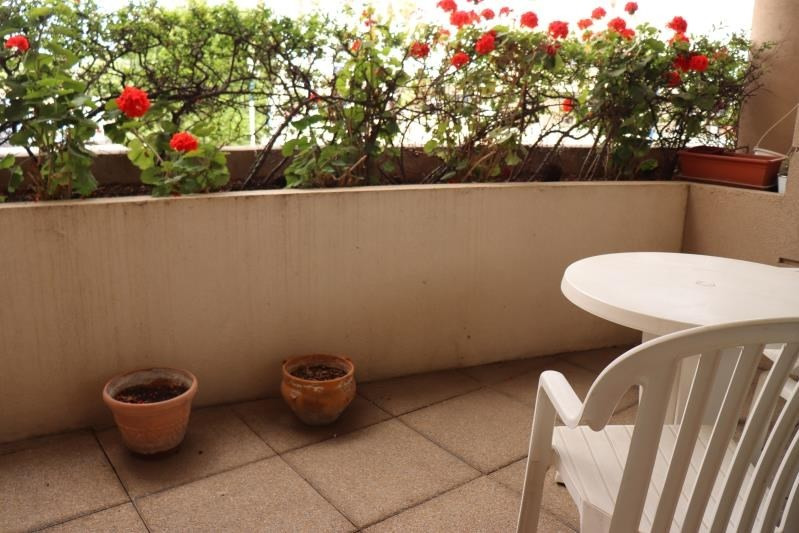 Sale apartment Cavalaire sur mer 325 000€ - Picture 4