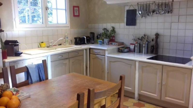 Vente maison / villa Dourdan 395000€ - Photo 6
