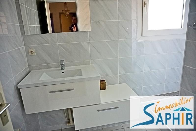 Sale house / villa Toulouse 206700€ - Picture 9
