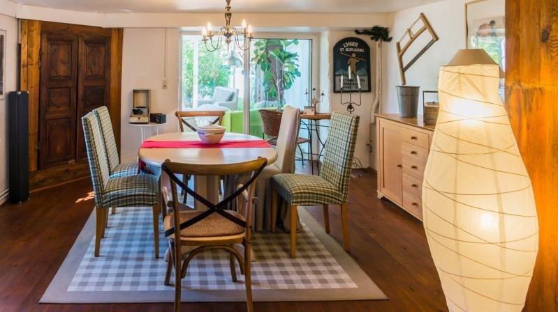 Sale house / villa Arzacq arraziguet 249500€ - Picture 1