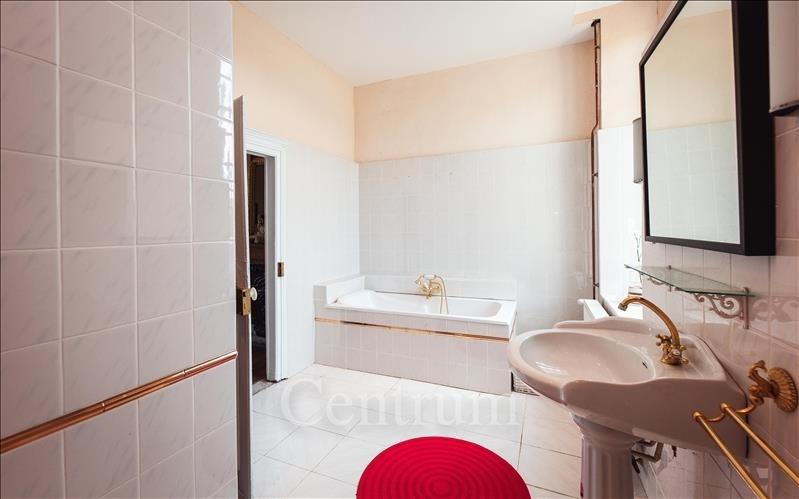 Verkoop van prestige  kasteel Bionville sur nied 950000€ - Foto 13
