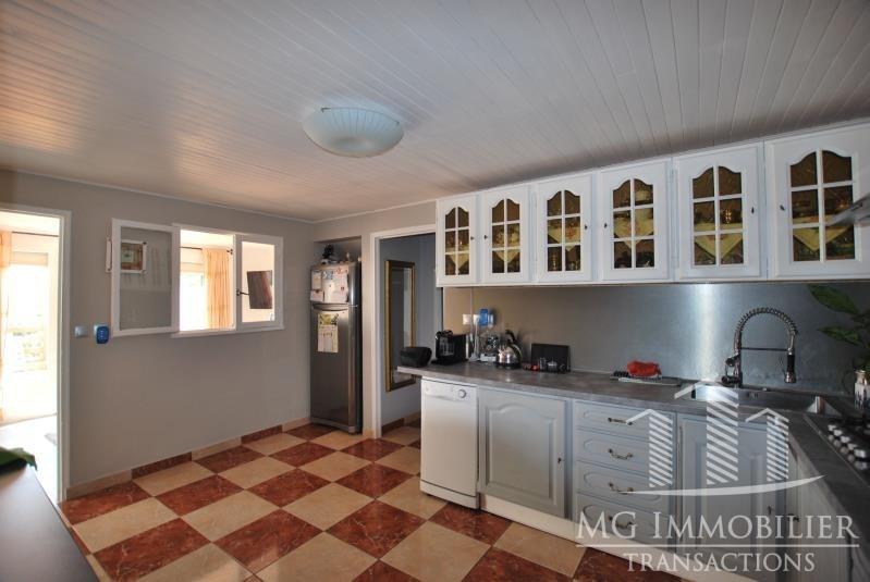 Vente maison / villa Montfermeil 284000€ - Photo 4