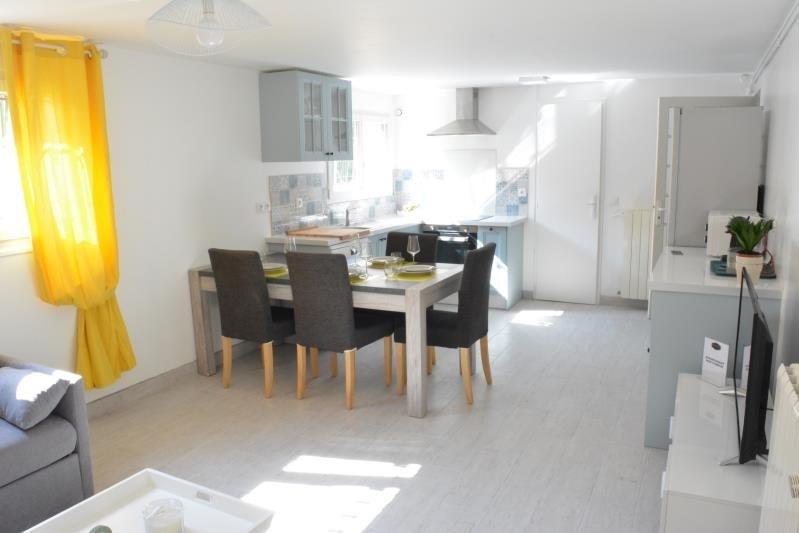 Deluxe sale house / villa Gujan mestras 715000€ - Picture 6