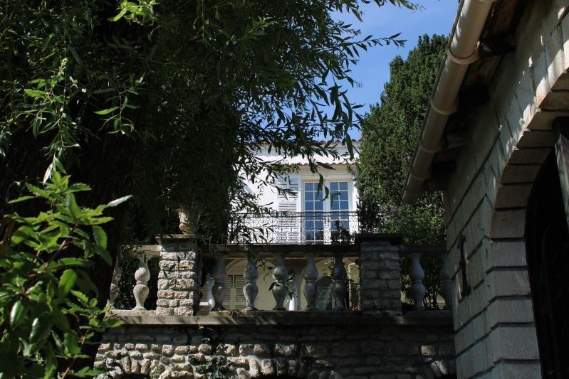 Vente maison / villa Niort 261250€ - Photo 9