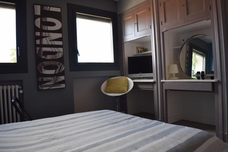 Sale house / villa Riorges 279000€ - Picture 9