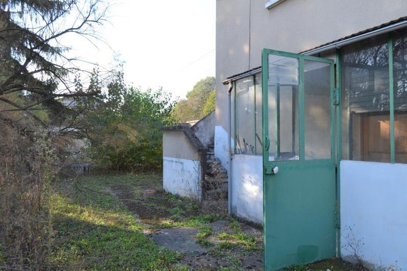 Sale house / villa Mions 275000€ - Picture 2