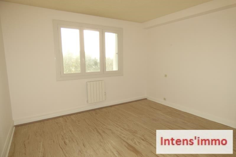 Sale apartment Valence 120 000€ - Picture 4