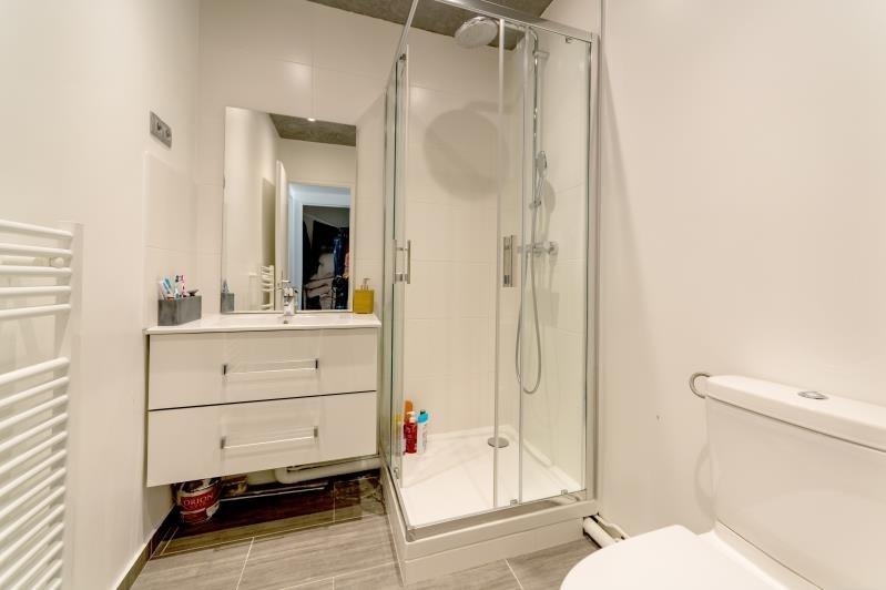 Vente appartement Puteaux 226840€ - Photo 9
