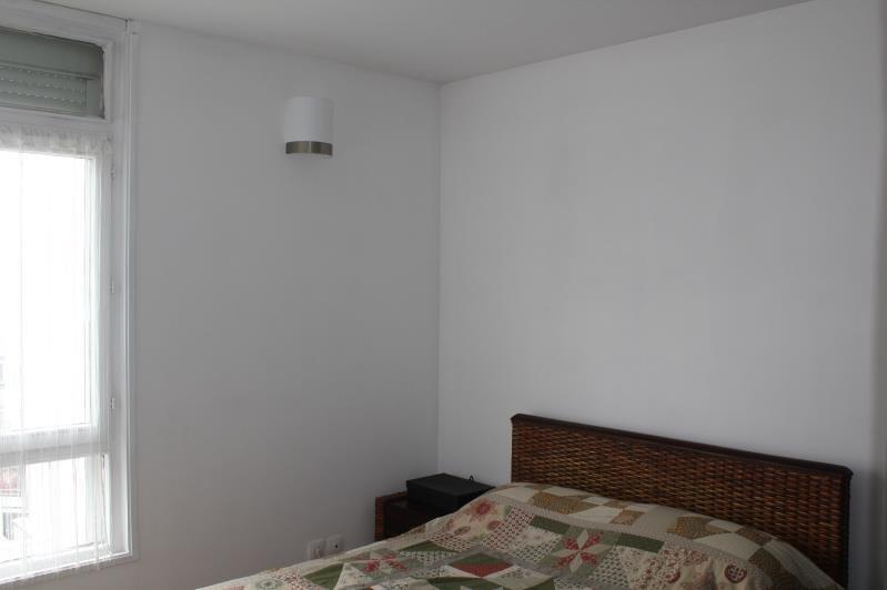 Sale apartment Houilles 210000€ - Picture 3