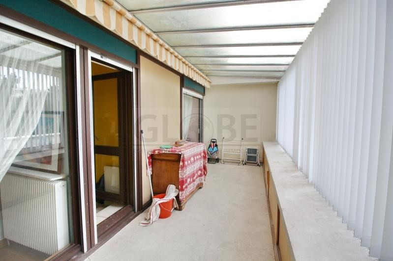Sale apartment Biarritz 321000€ - Picture 4