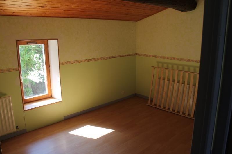 Vente maison / villa Landiras 191600€ - Photo 6