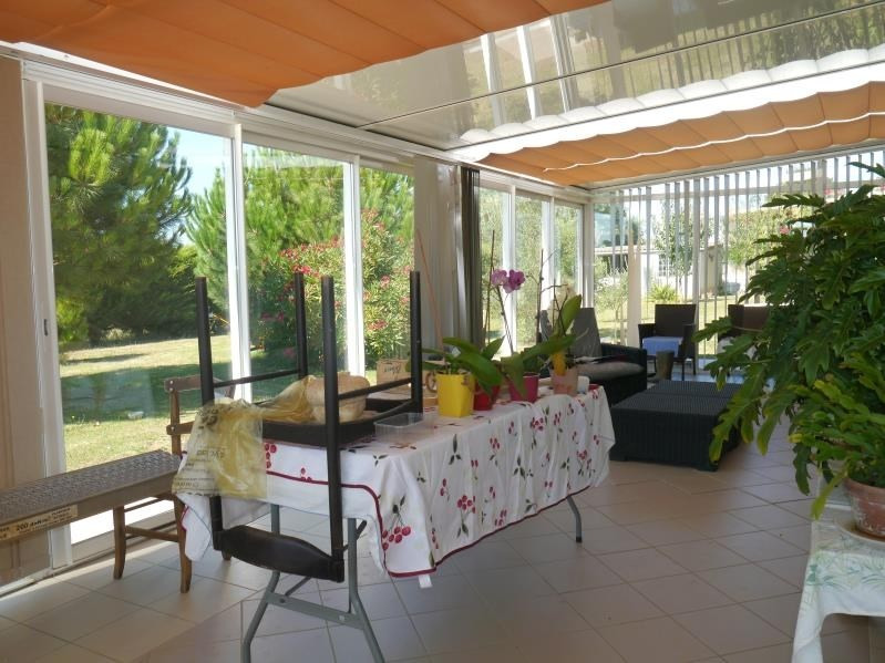 Vente maison / villa Rioux 235 000€ - Photo 5