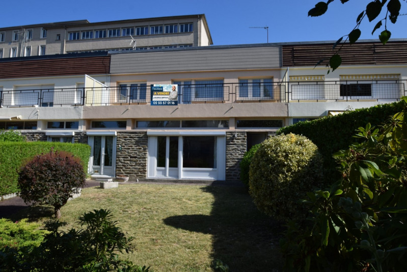 Sale house / villa St lo 192500€ - Picture 1