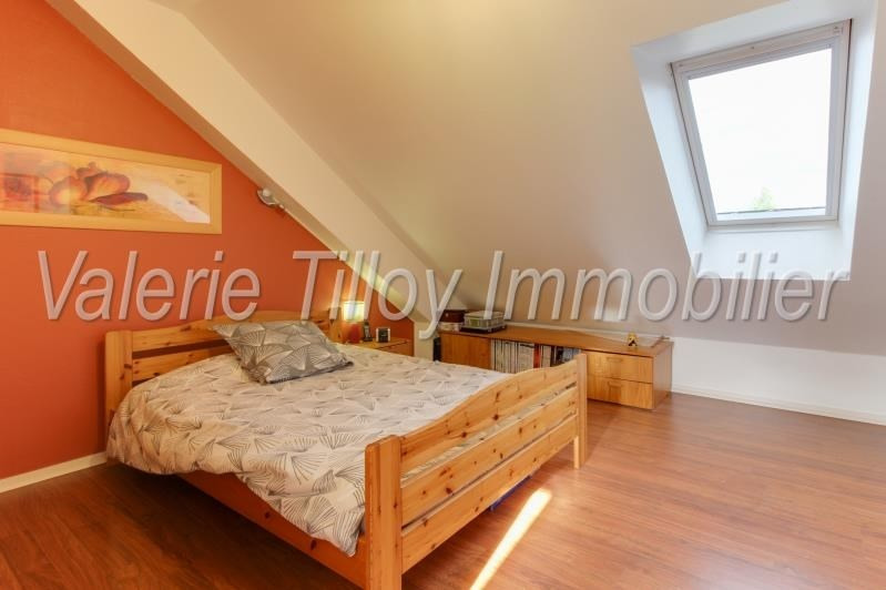 Sale apartment Bruz 119 900€ - Picture 3
