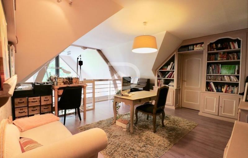 Vente de prestige maison / villa Montfort-l'amaury 1155000€ - Photo 7
