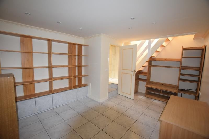 Vente appartement Billere 71000€ - Photo 3