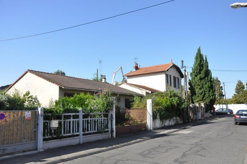 Vente maison / villa Bron 275000€ - Photo 1