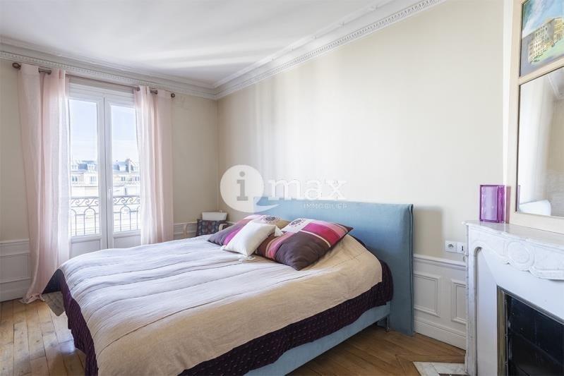 Vente appartement Asnieres sur seine 770000€ - Photo 4