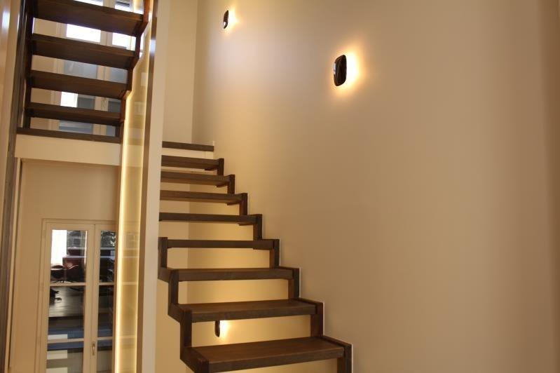 Deluxe sale house / villa Quimper 819000€ - Picture 5