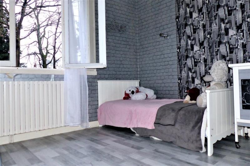 Sale house / villa St brevin les pins 259990€ - Picture 5