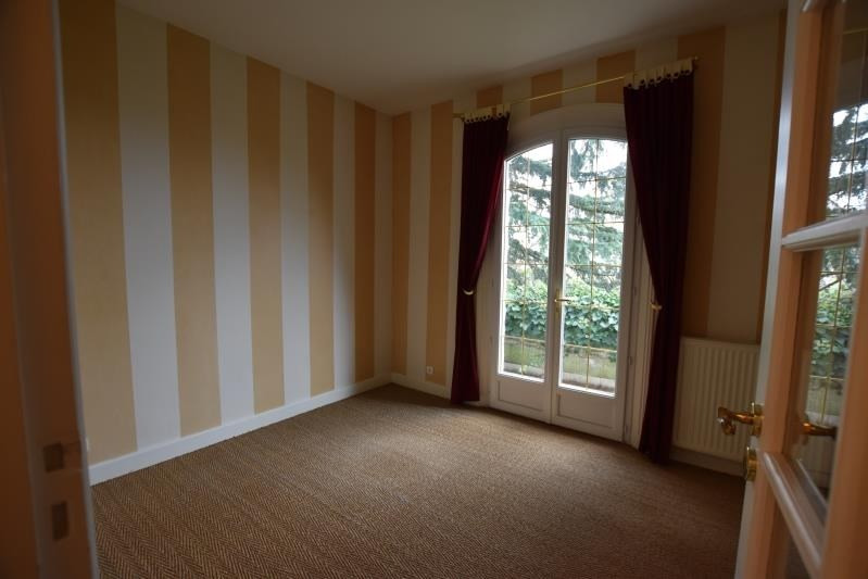 Vente de prestige maison / villa Noisy le roi 1350000€ - Photo 8
