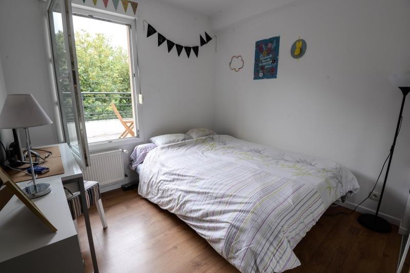 Sale apartment Morsang sur orge 314000€ - Picture 7