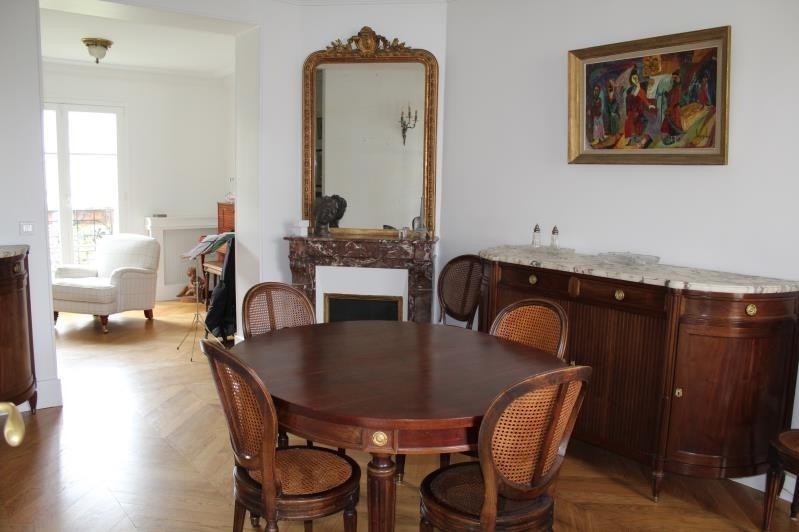 Deluxe sale house / villa Bois colombes 1185000€ - Picture 6