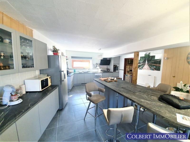 Verkauf haus Auxerre 202000€ - Fotografie 2