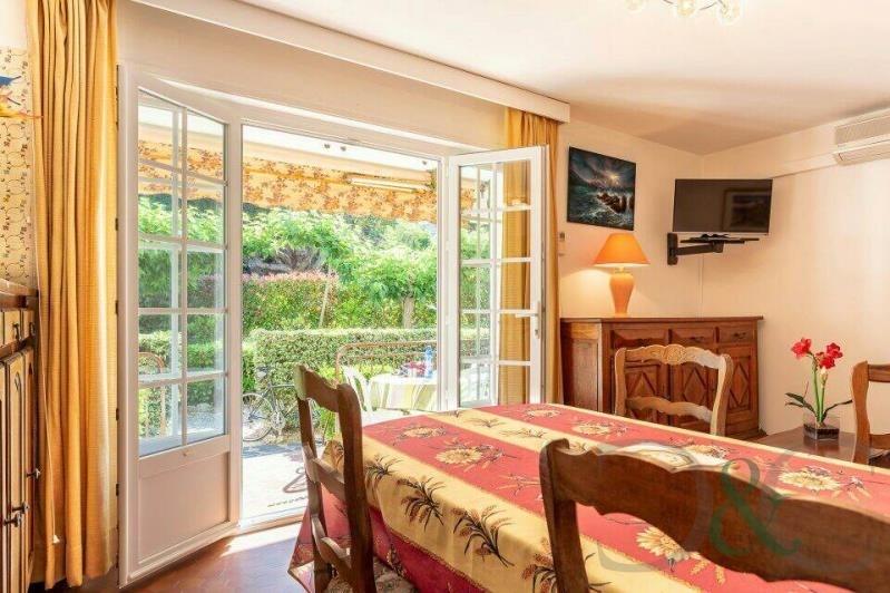 Vente de prestige maison / villa Cavalaire sur mer 1144000€ - Photo 3