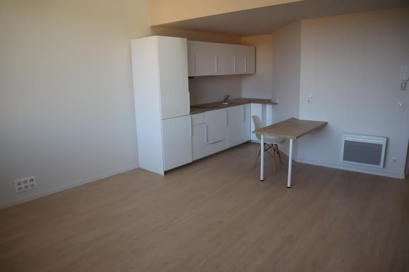 Location appartement Grisolles 580€ CC - Photo 2