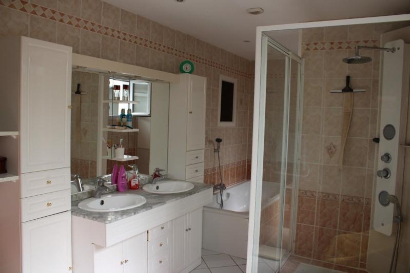 Sale house / villa Chateau d olonne 402000€ - Picture 6