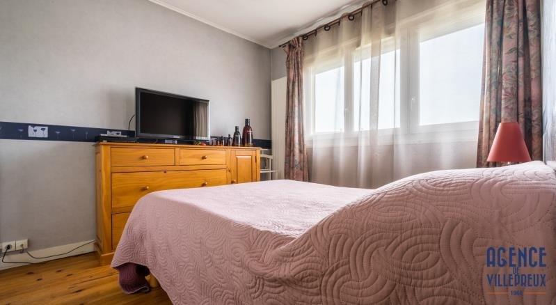 Vente maison / villa Villepreux 293000€ - Photo 5