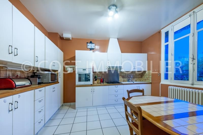 Venta  casa Colombes 790000€ - Fotografía 6