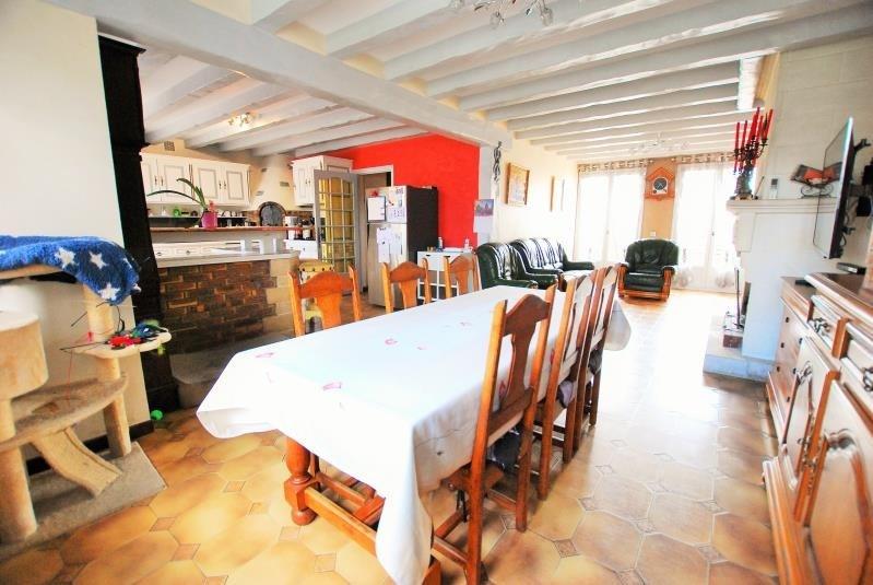 Vente maison / villa Houilles 830000€ - Photo 2
