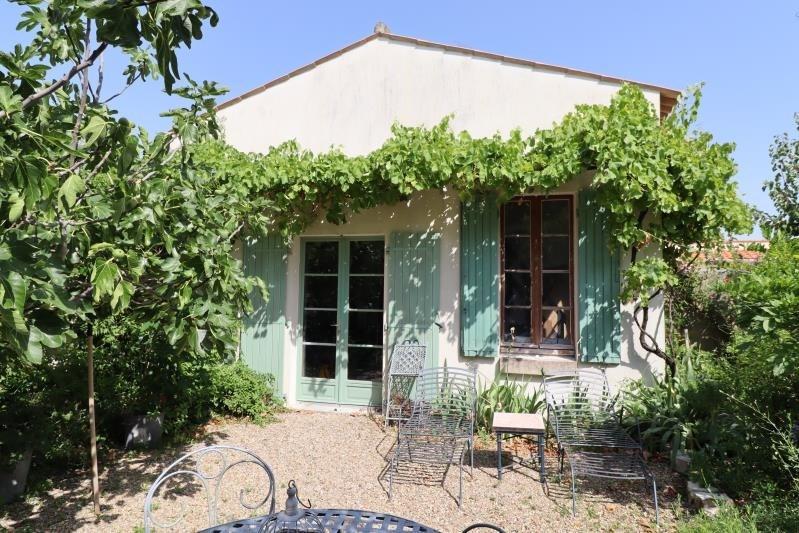Sale house / villa Dolus d'oleron 362960€ - Picture 4