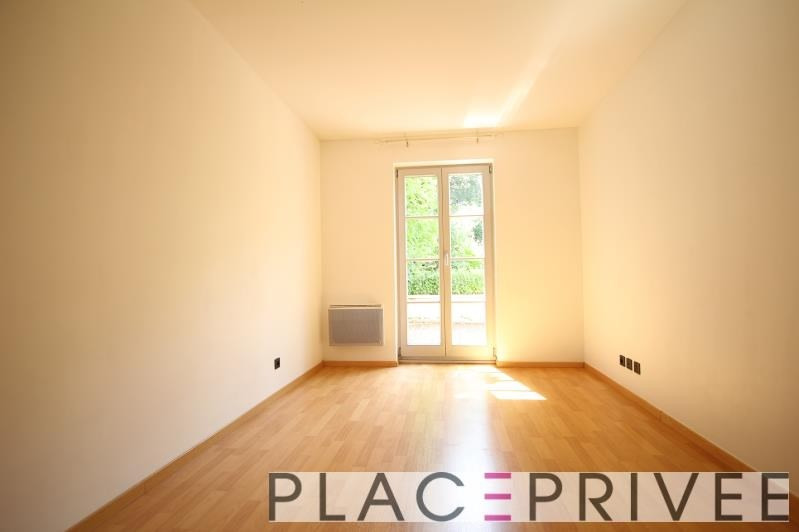 Location appartement Nancy 790€ CC - Photo 6