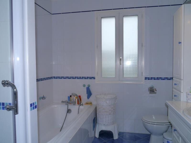 Vente maison / villa Gemozac 231000€ - Photo 7