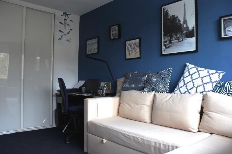 Vente appartement L etang la ville 315000€ - Photo 7